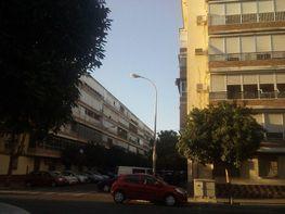 Piso en alquiler en parque Alcosa, Este - Alcosa - Torreblanca en Sevilla