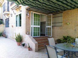 Casa adosada en venta en calle Alcalde L Uruñuela Palacio de Congre, Sevilla