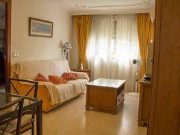 Wohnung in verkauf in calle Bami Pineda, Pineda in Sevilla - 383070051