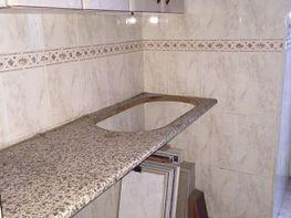 Wohnung in verkauf in calle Pino Montano, Macarena Norte  in Sevilla - 235660059