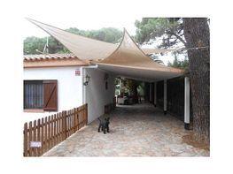 Casa en venda Begur - 358667552