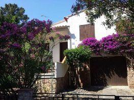 Casa en venda carrer Playa de Pals, Pals - 358667714