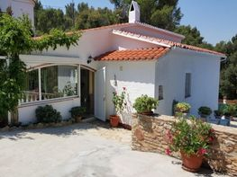 Casa en venda urbanització Mas Tomasi, Pals - 358667669