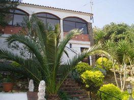 Casa adossada en venda urbanització Mas Tomasi, Pals - 358667807