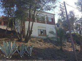 Casa en venda carrer Mas Tomasi, Pals - 358667873