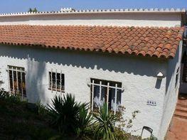 Casa adossada en venda urbanització Mas Tomasi, Pals - 358667756