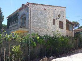 Casa en venda Pals - 358668029