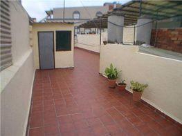 Haus in verkauf in calle Corredor, Sabadell - 319179853