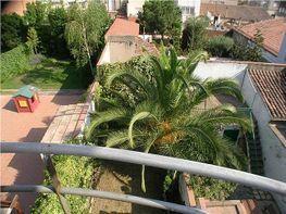 Casa en venda carrer Escola Pía, Centre a Sabadell - 319179889