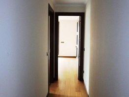 Piso en alquiler en Centro en Salamanca - 395340198
