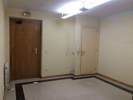 Oficina en alquiler en Centro en Salamanca - 396955985