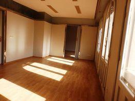 Oficina en alquiler en Centro en Salamanca - 396966947