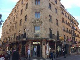 Oficina en alquiler en Centro en Salamanca - 396968648