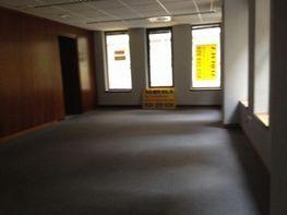 Oficina en alquiler en Centro en Salamanca - 396970061