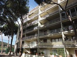 Wohnung in verkauf in calle Parc Aumell, Calonge - 254993399