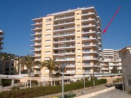 Wohnung in verkauf in paseo Torre Valentina, Sant Antoni de Calonge - 71668599