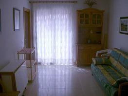 Wohnung in verkauf in calle Sant Antoni, Sant Antoni de Calonge - 109448598