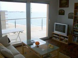 Wohnung in verkauf in calle Torre Valentina, Calonge - 109596462