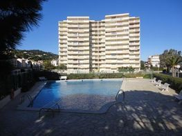 Wohnung in verkauf in calle Pau Casals, Calonge - 109598408