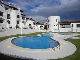 Wohnung in verkauf in calle Llevantí de Mar, Sant Antoni de Calonge - 123383183
