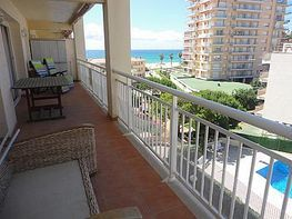 Apartment in verkauf in paseo Torre Valentina, Calonge - 139702500