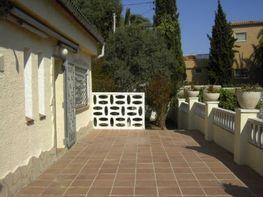 Haus in verkauf in Els munts in Torredembarra - 22885068