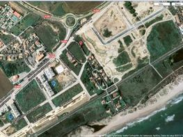Grundstück in verkauf in Urb. clarà mar in Torredembarra - 30331835