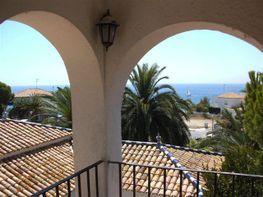 Haus in verkauf in Els munts in Torredembarra - 48283718
