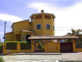Casa en venda Els munts a Torredembarra - 51702379