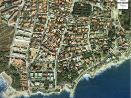 Baugrundstück in verkauf in Els munts in Torredembarra - 73215117