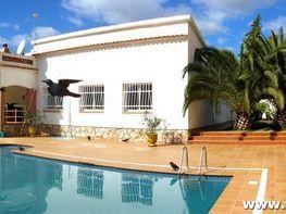 Haus in verkauf in Sant jordi in Torredembarra - 98371510
