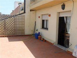 Ático en venta en Sant Isidre en Valencia - 281091358