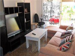 Wohnung in verkauf in Patraix in Valencia - 283573943