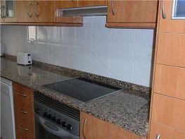 Piso en venta en Patraix en Valencia - 283574105