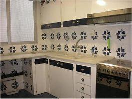 Wohnung in verkauf in La Petxina in Valencia - 283574615