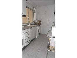 Flat for sale in calle Perez Galdos, Tres Forques in Valencia - 283574660