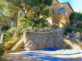 Casa en venta en Tamariu