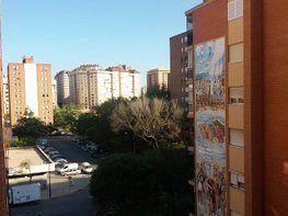 Piso en venta en calle Fray Pedro Ponce de León, Ciutat de les Arts i les Ciències en Valencia - 280321324