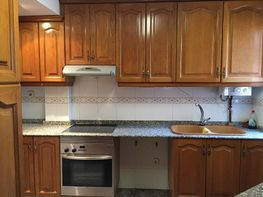 Piso en venta en calle General Urrutia, Montolivet en Valencia - 335716950