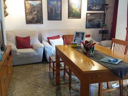 Piso en venta en calle Oriente, Montolivet en Valencia - 336232453