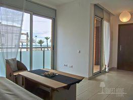 Wohnung in verkauf in paseo Maritimo, Segur de Calafell - 128272850