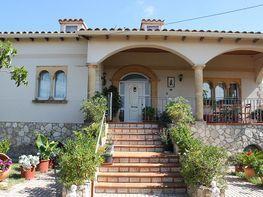 Chalet en venta en calle Seminación Casita Blanca, Castellet i la Gornal - 155921905