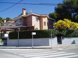 Haus in verkauf in calle Mediterrani, Centre in Segur de Calafell - 188539249