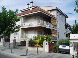 Piso en venta en calle España, Centre en Segur de Calafell - 206137325