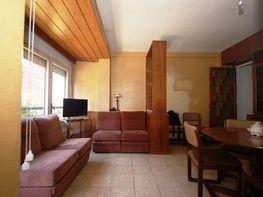 Foto - Piso en venta en calle Poble Sec, Poble Sec en Igualada - 384334051