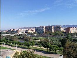Piso en alquiler en calle Catalana, Sant Adrià de Besos