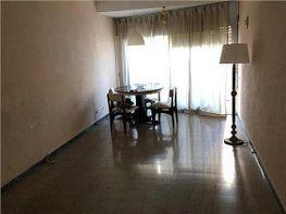 Wohnung in verkauf in Centre in Badalona - 228827296