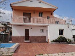 Haus in verkauf in Castellbisbal - 321605372