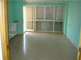 Wohnung in verkauf in calle Conde de Urgell, Lleida - 228827788