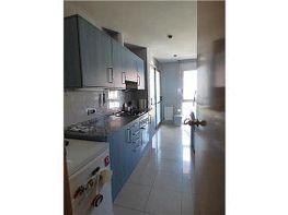 Wohnung in verkauf in calle Joan Da;Austria, Bonavista in Badalona - 228828097